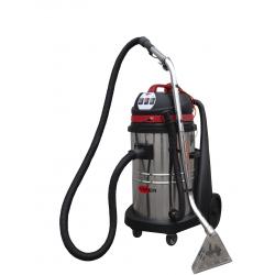 Máquina Injecção/Extracção Viper CAR 275