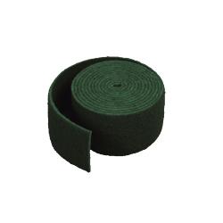 Esfregão Verde Extra em Rolo 14x600cm (1 Rolo)