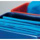 Pano QuickStar Micro Azul 40x38cm (5 Panos)